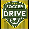 Soccer Drive Logo