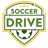 SoccerDrive